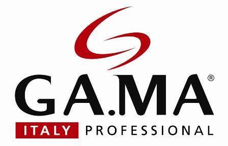 Ga-Ma