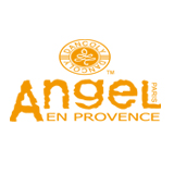 Angel Provence