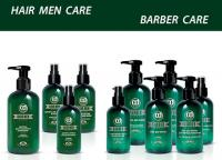 Cерия HAIR MEN & BARBER