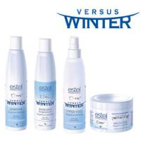 Versus Winter