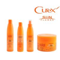 Curex Sun Flower