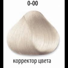 Стойкая крем-краска для волос Delight Trionfo