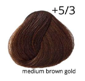 Крем - краска для волос Provence_0