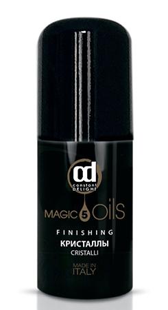 "Жидкие кристаллы ""5 Magic Oil"" Constant Delight"