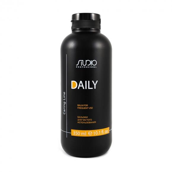 Бальзам для частого использования «Daily» Kapous
