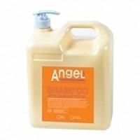 Шампунь для сухих и нейтральных волос 5 л Angel Professional