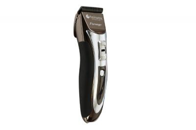 Профессиональная машинка для стрижки Hairway Forsage_0