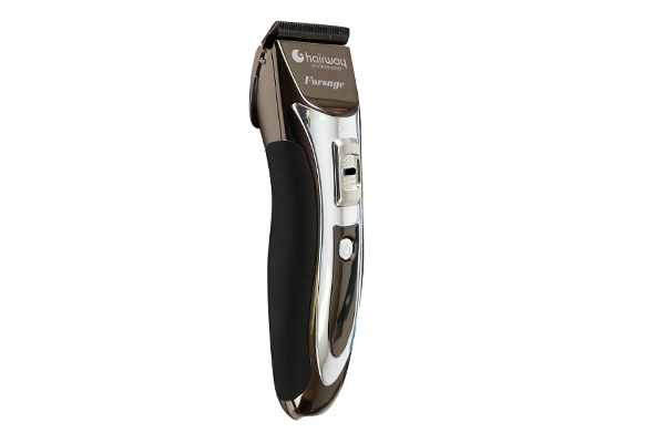 Профессиональная машинка для стрижки Hairway Forsage