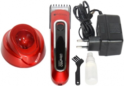 Машинка Hairway Ultra Pro 02038 для стрижки аккум./сеть_1