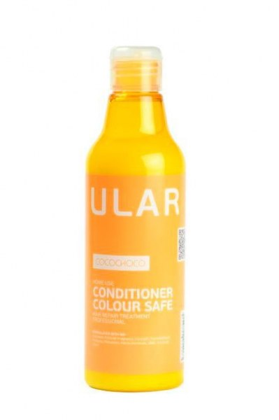 Кондиционер для окрашенных волос Cocochoco Regular