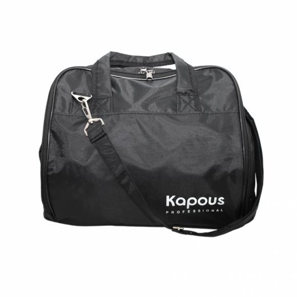Сумка «Бизнес» Kapous Professional
