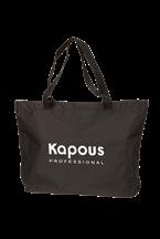 Сумка «Профи» Kapous Professional
